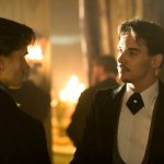 Dracula (NBC) Episode 3 A Whiff of Sulfur (32)