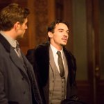 Dracula (NBC) Episode 3 A Whiff of Sulfur (26)