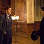 Dracula (NBC) Episode 3 A Whiff of Sulfur (25)
