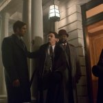 Dracula (NBC) Episode 3 A Whiff of Sulfur (11)