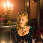 Dracula (NBC) Episode 3 A Whiff of Sulfur (49)