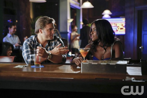 Hart Of Dixie Season 3 Episode 1 Who Says You Can't Go Home (6)