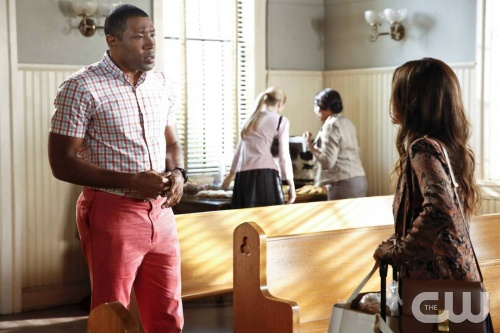 Hart Of Dixie Season 3 Episode 1 Who Says You Can't Go Home (4)