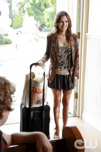 Hart Of Dixie Season 3 Episode 1 Who Says You Can't Go Home (3)