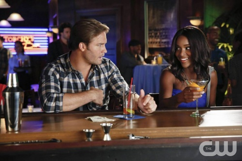 Hart Of Dixie Season 3 Episode 1 Who Says You Can't Go Home (1)