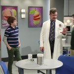 Mighty Med Episode 1 Saving the People Who Save People (21)