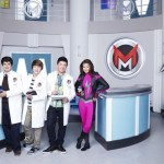 Mighty Med Episode 1 Saving the People Who Save People (9)