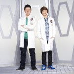 Mighty Med Episode 1 Saving the People Who Save People (6)
