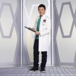 Mighty Med Episode 1 Saving the People Who Save People (2)
