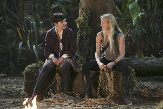 Once Upon a Time Season 3 Episode 5 Good Form (10)
