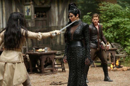 Once Upon a Time Season 3 Episode 2 Lost Girl (19)