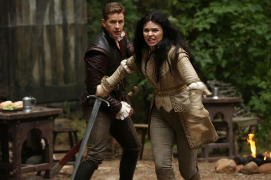 Once Upon a Time Season 3 Episode 2 Lost Girl (15)
