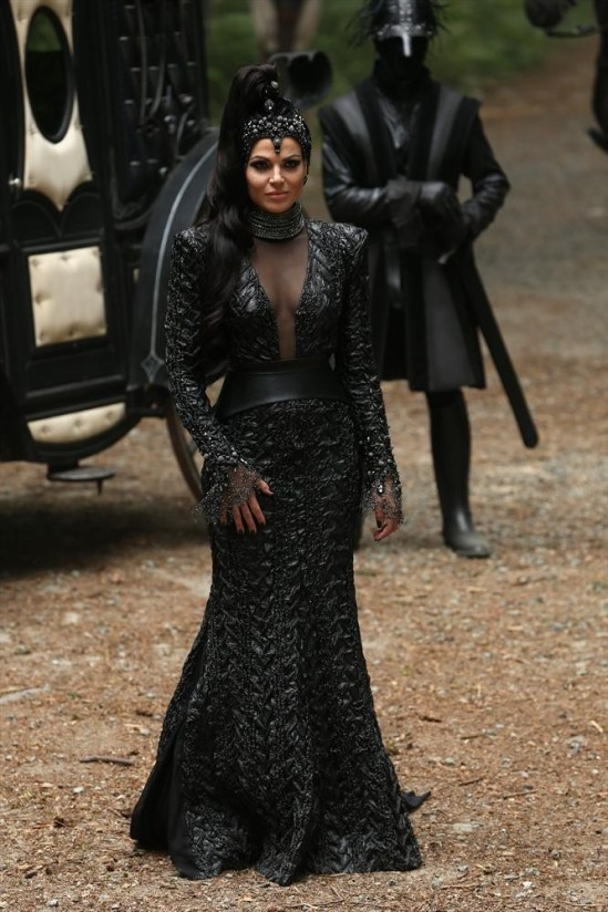 Once Upon a Time Season 3 Episode 2 Lost Girl (10)