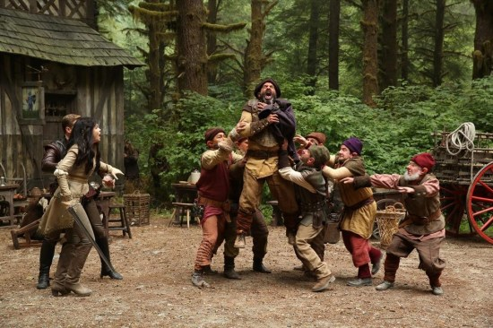 Once Upon a Time Season 3 Episode 2 Lost Girl (4)