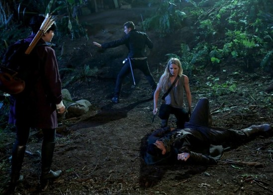 Once Upon a Time Season 3 Episode 2 Lost Girl (33)