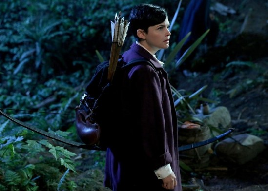 Once Upon a Time Season 3 Episode 2 Lost Girl (32)
