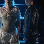 Once Upon a Time in Wonderland Episode 1 Down the Rabbit Hole (23)