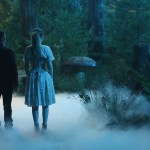 Once Upon a Time in Wonderland Episode 1 Down the Rabbit Hole (9)