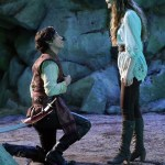 Once Upon a Time in Wonderland Episode 1 Down the Rabbit Hole (16)