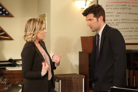 Parks and Recreation season 5 episode 3 The Pawnee-Eagleton Tip Off Classic (3)
