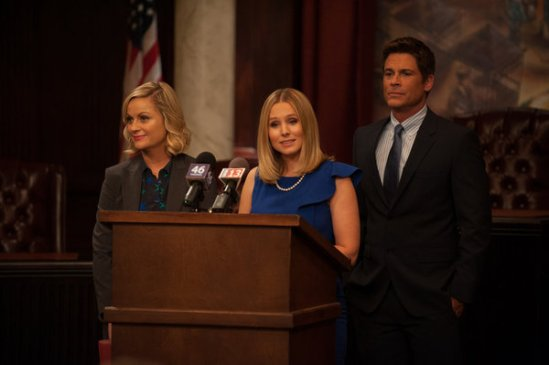 Parks and Recreation season 5 episode 3 The Pawnee-Eagleton Tip Off Classic (7)