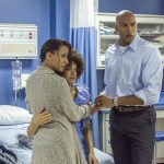 Ravenswood Episode 2 Death and the Maiden (2)