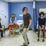 Ravenswood Episode 2 Death and the Maiden (16)