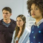 Ravenswood Episode 2 Death and the Maiden (13)