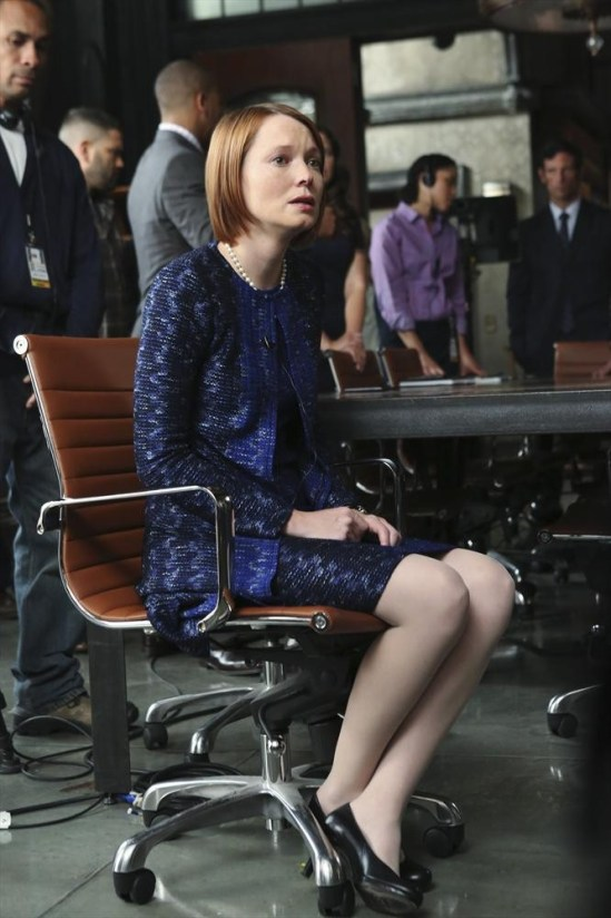 Scandal Season 3 Episode 2 Guess Who's Coming to Dinner (16)