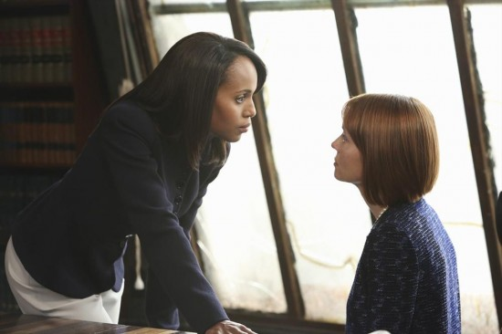 Scandal Season 3 Episode 2 Guess Who's Coming to Dinner (4)