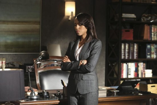Scandal Season 3 Episode 2 Guess Who's Coming to Dinner (15)