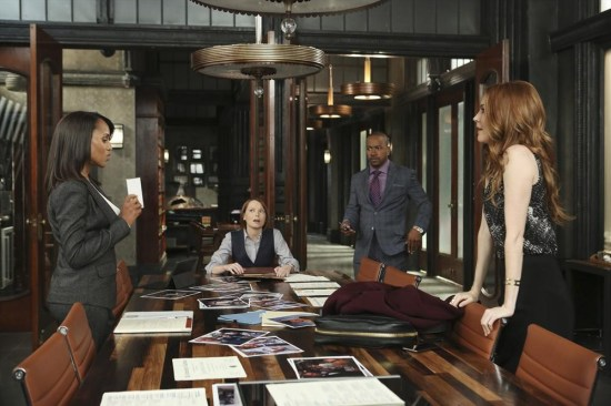 Scandal Season 3 Episode 2 Guess Who's Coming to Dinner (13)