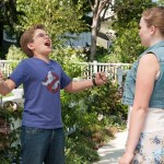 The Goldbergs Episode 5 The Ring (16)