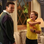 The Goldbergs Episode 4 Why're You Hitting Yourself? (12)