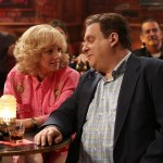 The Goldbergs Episode 4 Why're You Hitting Yourself? (8)