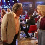 The Goldbergs Episode 4 Why're You Hitting Yourself? (1)