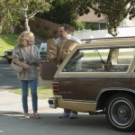 The Goldbergs Episode 5 The Ring (3)