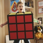 The Goldbergs Episode 6 Who Are You Going To Telephone? (15)
