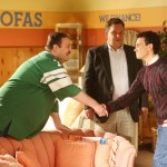 The Goldbergs Episode 3 Mini Murray (9)