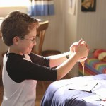 The Goldbergs Episode 6 Who Are You Going To Telephone? (14)