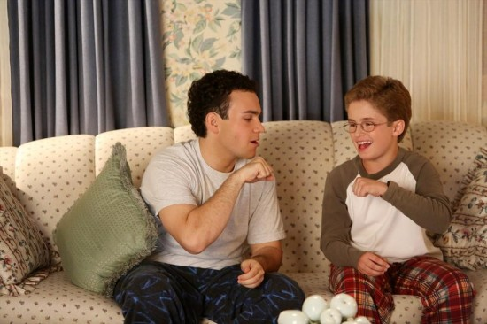 The Goldbergs Episode 4 Why're You Hitting Yourself? (18)