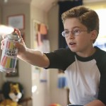 The Goldbergs Episode 6 Who Are You Going To Telephone? (11)