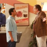 The Goldbergs Episode 3 Mini Murray (3)