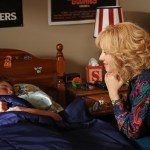 The Goldbergs Episode 4 Why're You Hitting Yourself? (15)