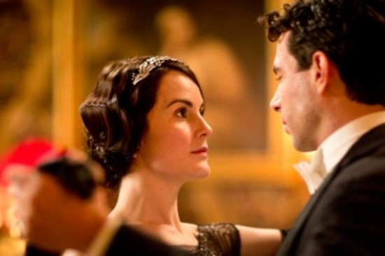downton-abbey-4x03