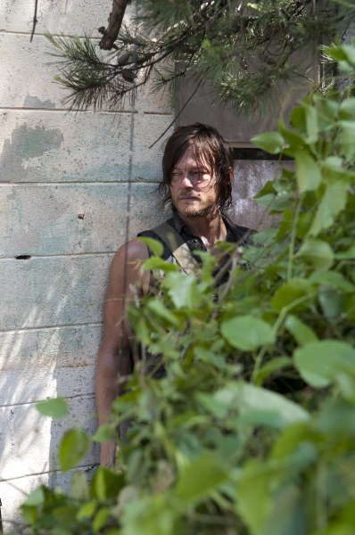 The Walking Dead Season 4 Episode 4 Indifference (6)