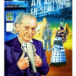 An Adventure in Space and Time (12)