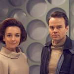 An Adventure in Space and Time (6)