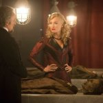 Dracula (NBC) Episode 4 From Darkness to Light (41)