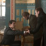 Dracula (NBC) Episode 4 From Darkness to Light (29)